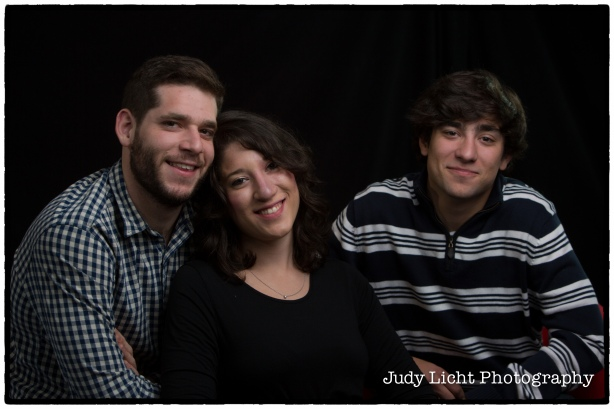 0001_Family Picture 132814-Edit-Edit