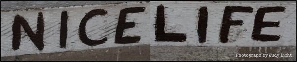 CA8A7681-Edit-Edit